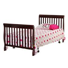 3 In 1 Mini Crib On Me On Me Aden Convertible 3 In 1 Mini Crib In