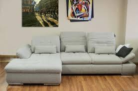 ikea friheten sofa bed chaise lounge with storage design corner