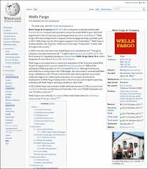 william d ford federal direct loan program william d ford loan consolidation application loans for teachers