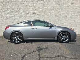 nissan altima coupe leather seats 2008 nissan altima car wash cleveland
