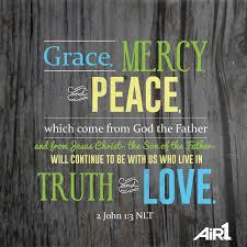 bible verse http air1 cta gs 016 verse