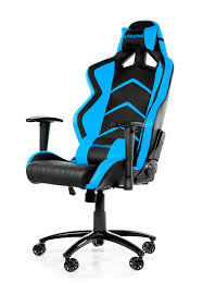 Rocking Gaming Chair Akracing Player Gaming Chair Blue Dreaming Pinterest Room