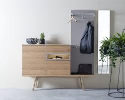 garderobe modern design garderobe fox
