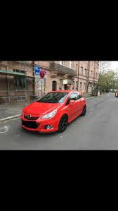 opel corsa 2009 best 25 opel corsa ideas on pinterest opel manta rally and