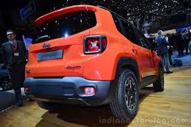 jeep ford jeep