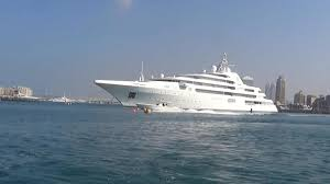 most expensive boat in the world bow down to the top 5 most expensive yachts in the world maxim