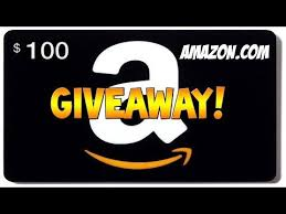 where do they buy gift cards 61 best best free gift card images on amazons
