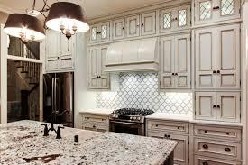black backsplash in kitchen awesome black and white kitchen backsplash