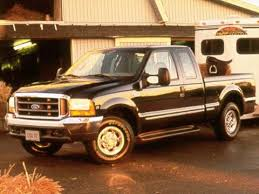 blue book used cars values 1995 ford f250 parking system 1999 ford f350 super duty super cab pricing ratings reviews