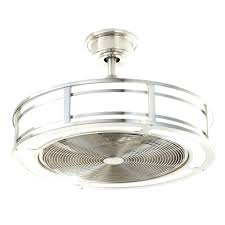 quietest ceiling fans 2016 quietest ceiling fans hunter low profile iii inch ceiling fan with