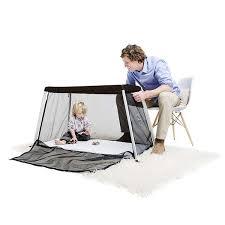 28 best traveller portable crib images on pinterest portable