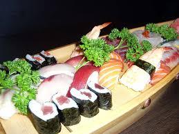 japonais cuisine restaurant japonais cuisine japonaise à trélissac
