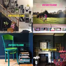 Home Design Hashtags Instagram by Blog U2014 Zoe Hewett Interiors