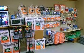 Uhaul Estimate by Uhaul Uhaul Boxes Moving Supplies