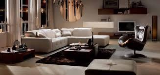 natuzzi canape made in italy sofas corner sofas and leather sofas natuzzi italia