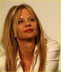 how to do the hairstyles from sleepless in seattle meg ryan is sleepless in italy photo 1296281 meg ryan pictures