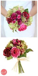 wedding bouquets online amazing of wedding flowers online 1000 images about bridal