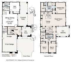 sle floor plans 2 story home lennar homes for sale mesa az lennar homes for sale glendale az