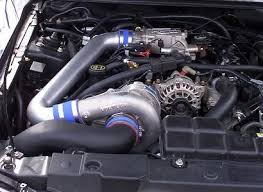 2000 ford mustang supercharger vortech 1996 2004 mustang parts list superchargersonline