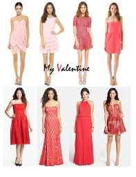 valentines day dresses the s day dress candidly julie