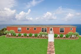 new mexico home decor built modular house design plan software modern best manufactured