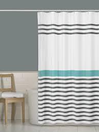 shower curtains u2013 maytex