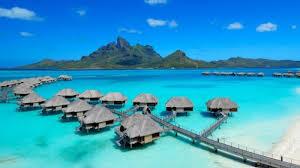 best for honeymoon top 5 best honeymoon spots travel on inspiration