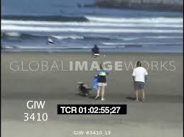 design fh dã sseldorf distance run stock footage footage net