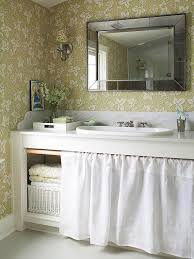 How To Make A Small Bathroom Look Larger How To Make Your Small Bathroom Look Bigger