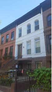 streeteasy 418 park place in prospect heights 2 sales