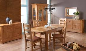 best dining tables for small the best expandable dining table for small spaces colour story