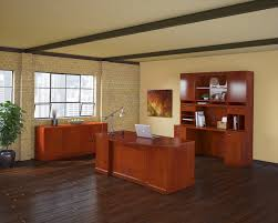 Sorrento Desk Office Anything Furniture Blog Executive Interiors Luxurious