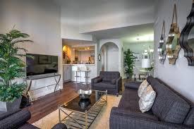 photos and video of burton way apartments in los angeles ca