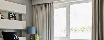 cornices valances charlie u0027s home decor
