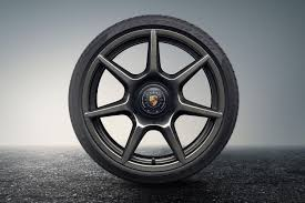 porsche carrera wheels porsche built 18 000 carbon wheels for the 911 roadshow