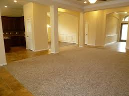 flooring u0026 rugs fantastic shag textured frieze carpet for floor