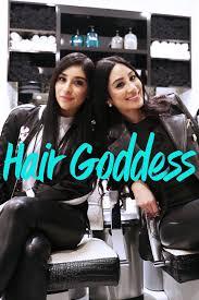 hair goddess hair goddess 2017 gowatchit