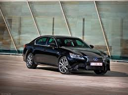 sporty lexus 4 door lexus gs 450h f sport 2013 pictures information u0026 specs