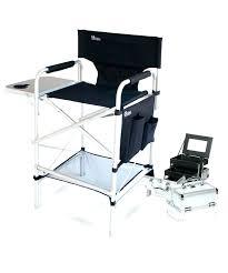 Professional Vanity Table Beautiful Makeup Vanity Table With Lights And Black Vanity Table