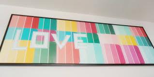 behr paint colors interior home depot laura williams