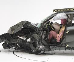 2013 bmw x3 safety rating 2015 bmw x1