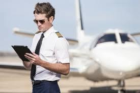 trabajo azafata licencia volar