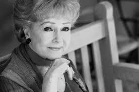 Debbie Reynolds by Debbie Reynolds Dies At 84 Billboard