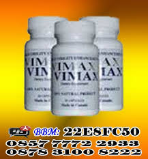vimax capsul canada pembesar penis obat kuat obat pembesar