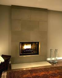 fireplace screens lowes diy cover up screen home depot ca