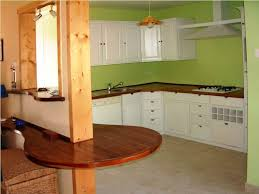 Kitchen Cabinet Color Schemes by Best Color Combination Kitchen Tile With Wooden Cabinet Throughout