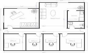free floor plan designer floor plan design tips home deco plans