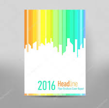 cover report template modern cover annual report brochure business brochure catalog modern cover annual report brochure business brochure catalog cover flyer design size