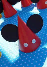 32 best b day images on pinterest mickey party birthday ideas