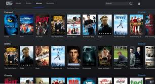 directv now is almost the streaming service of your dreams